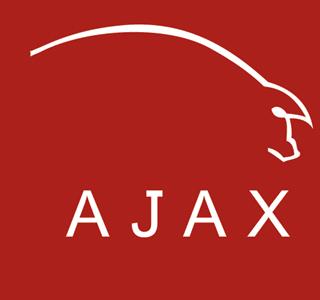 Група АЯКС - Месо, колбаси и деликатеси